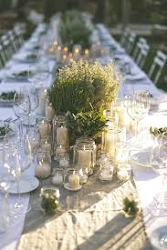 815 Best Special Events Decorations Images On Pinterest