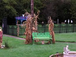 Halloween Cemetery Fence by 100 Halloween Cemetery Fence Diy Diy Halloween Project