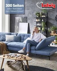 wohnen katalog 2020 by möbel ludwig issuu