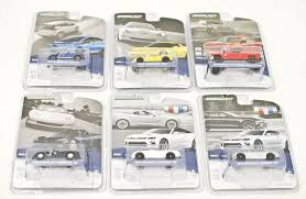FORD SHELBY CORVETTE MOPAR ANNIVERSARY COLLECTION SERIES 5 1/64 ... Used 2017 Toyota Tundra Platinum Near Lynden Wa Northwest Honda Bandai Volkswagen Bus Vintage Toy Car 60s Japan Friction Tin Made In Truck Toys Inc Automotive Parts Store Sedrowoolley Washington Santa Claus Makes Special Stop Skagit County Local News City Council Packet Page 1 Of 56 Pokemon Petite Pals House Party Pikachu Playset Tomy Ebay 22 Ft Coleman Bumper Tow Trailer 30 5th Wheel Transport B3 Considering Rate Increases For Garbage Recycling Top 25 Clear Lake Rv Rentals And Motorhome Outdoorsy Ford Shelby Corvette Mopar Anniversary Collection Series 5 164