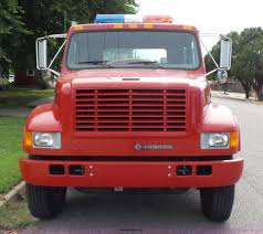 1997 International 4700 Crew Cab Tanker Fire Truck | Item K3... Tanker Tender Danko Emergency Equipment Fire Apparatus Truck Photos Mack Pictures Tankers Deep South Trucks Seymour Rural Department 1 Editorial Stock Image Zacks Pics Home 139kw 189hp Max Torque 510nm Pumper With Pierce Saber Eep Iveco 4x2 Water Tankerfoam Fire Truck China Tic Trucks Www 164 Ford L9000 Iowa Tribe Of Oklahoma Tanker 2 Intertional Woolwich C8000 Harrison