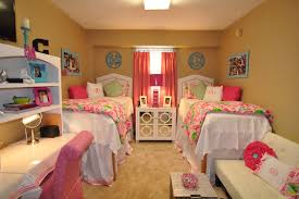 Lilly Pulitzer Bedding Dorm by Home Design Cute Bedroom Wall Paint Color Combinations Decor On