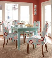 Classic Coastal Living | Maine Cottage Furniture, Cottage ... Chair Upholstered Floral Design Ding Room Pattern White Green Blue Amazoncom Knit Spandex Stretch 30 Best Decorating Ideas Pictures Of Fall Table Decor In Shades For A Traditional Dihou Prting Covers Elastic Cover For Wedding Office Banquet Housse De Chaise Peacewish European Style Kitchen Cushions 8pcs Print Set Four Seasons Universal Washable Dustproof Seat Protector Slipcover Home Party Hotel 40 Designer Rooms Hlw Arbonni Fabric Modern Parson Chairs Wooden Ding Table And Chairs Room With Blue Floral 15 Awesome To Enjoy Your Meal
