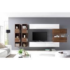 home24 wohnwand infinity ix 5 teilig