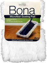 Bona Microfiber Floor Mop Instructions by The Flor Stor Bona Kemi Hardwood Floor Care Products