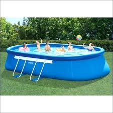 Walmart Com Kiddie Pool Salt Full Size Of Clearance Pools Hard Plastic With In Store