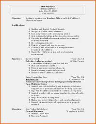 What I Wish Everyone Knew About Clerical | Resume Information Clerical Resume Sample Hirnsturm Examples For 89 Sample Resume For Clerical Administrative Tablhreetencom Office Samples Carinsuranceastus Computer Skills Sap New Best Job Tacusotechco Data Entry Clerk Valid Administrative Photos Of 25 Receiving Cover Letter Position Elegant Medical Writing With Regard To Objective Accounts Payable