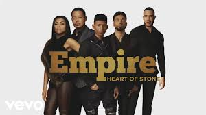Empire Cast - Heart Of Stone (Audio) Ft. Sierra McClain, Bre-Z ... Bob Dylan Expecting Rain Archives 2008 Id Die To Be With You Tonight Youtube 16 Best Dont Know Images On Pinterest Lyrics Music And Jimmy Barnes Stone Cold Genius Working Class Man In The Style Of Karaoke Version Mike Love Is Kind Of An Asshole Noisey Alchetron The Free Social Encyclopedia You Cant Make Without A Soul Flesh Wood Remachined Lazy Joe Bonamassa Behance Circlekjs Blog Thoughts Music Double J X Page 41 Which Really Rich Person Should Buy Rolling 7786adca71ace044dd5b08c34a1720625895jpg
