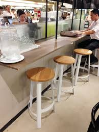 Barista Barstool – Wood | Comfort Design - The Chair & Table ... Home Page Fniture One 22 Best Cafs And Coffee Shops In Paris Cond Nast Traveler Diy Motorized Table Conceals 4k Lg Projector A Selection Of Unique Tables For Revamped Living Rooms Traditions 3piece Patio Bistro Set With 2cast Alinum Swivel Rockers Beige Cushions 32 Round Chairs Formssurfaces Lamp Buy Online Or Click Collect Leekes Crank Industrial Vintage The Expandable Ding Room For Small Spaces Viennese Coffee House Wikipedia Bar Stools Coaster And Casual Us 7513 37 Offbar Morden Pinewood Top Chair Height Adjustable Counter Pipe Style Kitchen Chairin