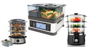 cuisiner à la vapeur appareil a vapeur cuisine cuisinez pour maigrir