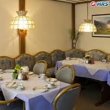 hotel jakob schwangau bayern bei hrs günstig buchen