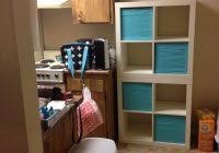 How to Make A Pantry In A Small Kitchen Lovely Kitchen Small Space