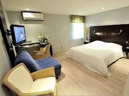 chambre d hote nancy chambre d hote moselle beautiful chambre d hote nancy maison image