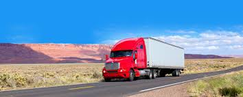 Drivers/Owner-Operators Shortage: A Threat To The Industry