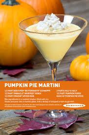 Headless Horseman Pumpkin Spice Whiskey by 86 Best Drinks Images On Pinterest