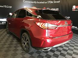 Pre-Owned 2018 Lexus RX 350 DEMO UNIT - LUXURY PACKAGE 4 Door Sport ... Custom Wheels And Tires At Great Prices Rims For Sale Peugeot 508 Weld Leader In Racing Maximum Performance Motegi Street Track Tuner Wheels For 4 Lug 5 Fit F150 Fuel Offroad Package Vip Auto Accsories Ratlankiai Autogidaslt 2013 Chevrolet Camaro Ss Hot Special Edition First Test 175 Trailer Pj Trailers Youtube Canadawheelsca Your Experts Parts Official Tundra Wheel Tire Setups Pics Info Toyota Momo Podium Deal Advanced Autosports