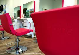 camille albane salon opens in maple grove mn real
