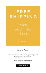 Anthropologie Coupon 2018 December : Olay Regenerist Coupons ... Free Birthday Meals 2019 Restaurant W Food On Your Latest Pizza Coupons For Dominos Hut More Bob Evans Coupon Coupon Codes Discounts Any Product 25 Restaurants Gift Card 2 Pk Top 10 Punto Medio Noticias Fanatics April Carryout Menu Code Processing Services Oxford Mermaid Swim Tails Bob Evans Mashed Potatoes Presentation Assistant Monica Vinader Voucher Codes Military Discount Bogo Coupons 2018 Buy Fifa T Mobile Printable Side Dishes Only 121 At Walmart The Krazy Lady