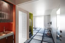 shelter chambre chambre medium yelp