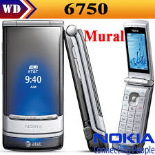 nokia mural 6750 specs wall murals you ll love