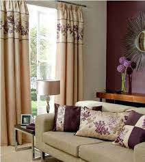 Cheap Living Room Ideas Uk by Curtains Living Room U2013 Teawing Co