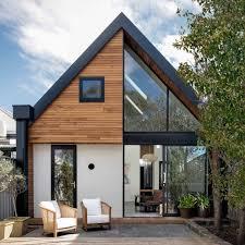 100 Home Architecture Design Architects Melbourne Contemporary Heritage