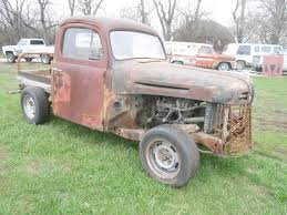 1949 FORD F1 Rat Rod Project Bobber Truck S10 Frame GREAT START HOT ... The Code Of The Truck A Responsibility To Your Fellow Rider Blown 1937 Chevy Pickup Nails Show Rod Look Hot Network Bobber Rvtrucksuv Boat Trailer Tow Hitch Ball Cover Large Towing 1946 Chevrolet Hamb Lifted Duece And A Half On 160020s Ar15com Diamond T Bobber Rat Rod Custom Slammed Fast Hot All Steel Features Fenderless Trucks Need See Them Page 8 Img Trucks Rods 1932 Ford 1936 36 Intertional Harvester Truck Updated 1940 Rat Project Youtube Personal Project Build 49 Chevy 5 Window