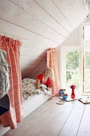 90 Best Home Loft Beds Bunk Attic Bedrooms Under The Eaves Images On Pinterest