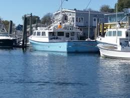 Wicked Tuna Boat Sinks by Wicked Tuna Wickedtuna Twitter
