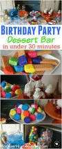Outrageous Cubicle Birthday Decorations by 132 Best Candy Land Images On Pinterest Christmas Ideas