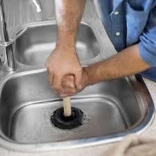 25 unique clogged bathtub ideas on pinterest clogged bathtub