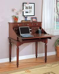 furniture appealing secretary desks for office design ideas