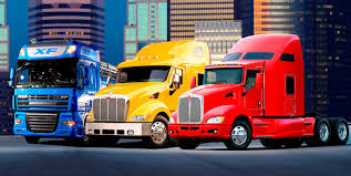 100 Usa Trucking Jobs