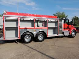2008 Deep South International Tanker | Used Truck Details Deep South Fire Trucks Central Fire Dept Vintage Truck Equipment Magazine Association Archives Perrin Manufacturing Sg09 Smeal Apu Custom Tool Mounting Spencer Protection Paint Booths For Equipmentsemi Down Draft Marathon Service Body With Telescopic Roof Southern Photo Galleries Gray Department Deep South Trucks Youtube Apparatus