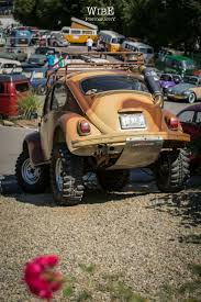 35 Best V W Images On Pinterest | Vw Baja Bug, Vw Bugs And Offroad