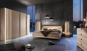 thielemeyer cubo schlafzimmer esche colorglas möbel letz