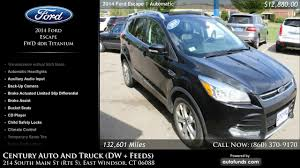 Used 2014 Ford Escape | Century Auto And Truck (DW + Feeds), East ... 2017 Ford Escape Leo Johns Car Truck Sales 2018 Ford Exterior Concept Of Lease Ford Xlt Wise Auto Center Inc Used Honduras 2010 4 Cilindros 2013 First Drive Trend 4wd 4dr Se Spadoni Amp New Titanium Nav Sync Connect For Sale In For Updates Leo Johns Car And Truck Small Vs Suv Fresh Square F Honda Sel Buda Tx Austin Tx City