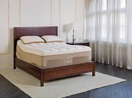 the grandbed by tempur pedic mattresses
