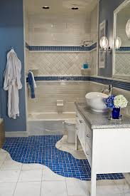 hton carrara polished marble floor tile 12 x 12 in the