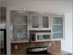 Vintage Metal Kitchen Cabinets Manufacturers by Kitchen Outdoor Stainless Steel Cabinets Unfinished Cabinets