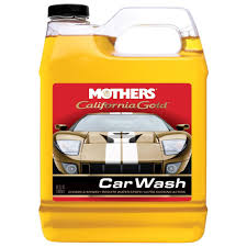 100 Truck Wash Soap California Gold Car Sudsy Boat Rv Camper Motorcycle