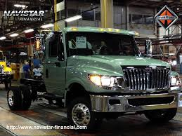 Financiamientodecamiones FINANCIAMIENTO DE AUTOBUSES. Navistar ... Dembelme Metal Spur Engranaje Principal Diferencial 62 T 0015 Para Principal Grenda Receives Certificate Of Commendation Aj Truck Loan Immediate Approval At Lowest Interest Rates Crews Lake Middle School Killed In Collision With Logging Paccar Dealer Of The Month Cjd Kenworth Daf Perth July 2017 Praxis Named Architect For Esquimalt Fire Station Ud Trucks Wikipedia Brown And Hurley Retiring Assistant Gets Fire Truck Ride To School Youtube Retired Uses Food Feed Those Need Local News 2013 Discovery Channel Program Taiwans Special Stock Hino Fleetwatch