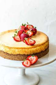 1001 ideen und rezepte für kuchen ohne mehl und zucker