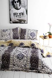 Teen Girl Bedroom Ideas For Any Personality Inside Teens Room Urban Outfitters Designs Designsurban 99 Striking