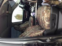 Dodge Truck Seat Covers Camo. Coverking Mossy Oak Camo Seat Covers ... Best Camo Seat Covers For 2015 Ram 1500 Truck Cheap Price Shop Bdk Camouflage For Pickup Built In Belt Neoprene Universal Lowback Cover 653099 At Bench Cartruckvansuv 6040 2040 50 Uncategorized Awesome Realtree Amazoncom Custom Fit Chevygmc 4060 Style Seats Velcromag Dog By Canine Camobrowningmossy Car Front Semicustom Treedigitalarmy Chevy Silverado Elegant Solid Rugged Portable Multi Function Hunting Bag Rear Pink 2
