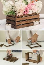 Wedding Decorations Diy Best 25 Ideas On Pinterest