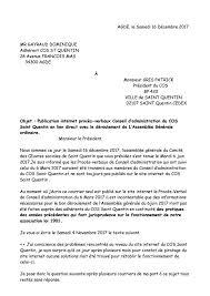 election bureau association loi 1901 122 best ag cos juin 2013 images on class of service