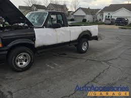 1985-1996 Ford F150 Gabriel Load Carrier Shocks - Gabriel 43167 52017 F150 4wd Eibach Pro Truck Sport Shock Strut Leveling Kit Zone Offroad 4 Suspension Lift W Shocks Monster Tuning Rc Truck Stop Work Horse Upgrade Wheel Tire And Installation November 52018 Bilstein 5100 Adjustable F1504wd 2018 Chevrolet Silverado 1500 Indepth Model Review Car Driver The Best Absorbers Cars Trucks Suvs New Ford Photo Image Gallery Dee Zee Dz43204 Tailgate Assist F02015 Current Colorado Zr2 2019 Ram Offers Higher Payload Offroad Package