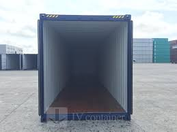 100 Cargo Container Prices Buy Rent Shipping Containers In Slovakia Bratislava Zilina