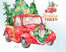 Holiday Truck. Watercolor Christmas Clipart Vintage Retro | Etsy Want To Decorate Your Car Or Truck For The Holidays Weve Got Some Red Co Reindeer Antlers Christmas Kit Extra Large The Worlds Best Photos Of Moose And Truck Flickr Hive Mind High Wide Heavy Outfitters North Texas Bowhunts Atoka Ok Official Website Roman Monster Holiday Table Piece 131246 Lumiparty Suv Van 155196 Accsories At Sportsmans Guide Utah Antler Buyers Antlbuyerscom With Pile Animal Antlers In Usa Vironmental Issues Stock